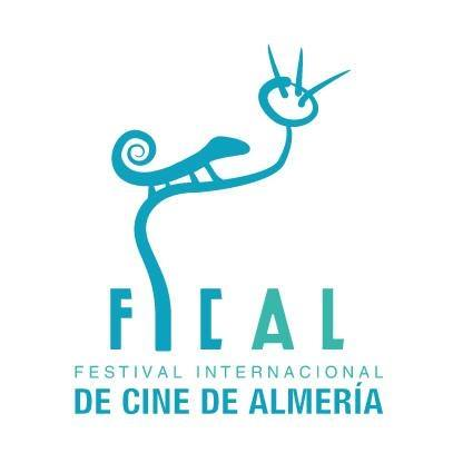 FICAL 2019. TALLER DE VIDEOARTE. ARRABAL AUDIOVISUAL